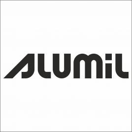 Βιομηχανία πλαστικών Χατζηκοσμάς | Alumin