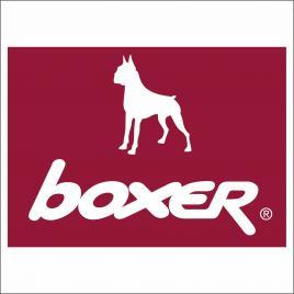 Βιομηχανία πλαστικών Χατζηκοσμάς | boxer