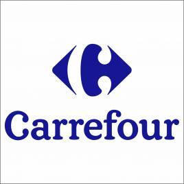 Βιομηχανία πλαστικών Χατζηκοσμάς | Carrefour