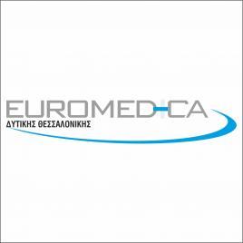 Βιομηχανία πλαστικών Χατζηκοσμάς | Euromedica