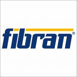 Βιομηχανία πλαστικών Χατζηκοσμάς | Fibran