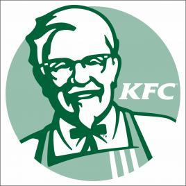Βιομηχανία πλαστικών Χατζηκοσμάς | KFC