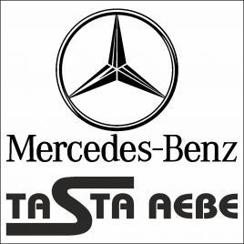 Βιομηχανία πλαστικών Χατζηκοσμάς | Mercedes - Benz