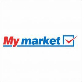 Βιομηχανία πλαστικών Χατζηκοσμάς | My Market