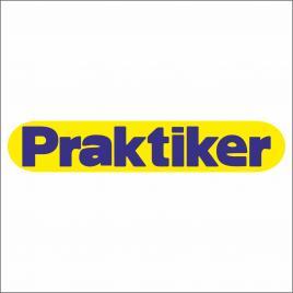 Βιομηχανία πλαστικών Χατζηκοσμάς | Praktiker